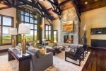Luxury Real Estate Broker