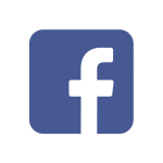 Facebook Page- Vanatta Group